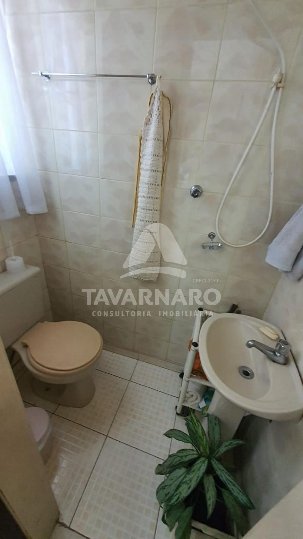 Comprar Apartamento / Padrão em Ponta Grossa R$ 400.000,00 - Foto 5