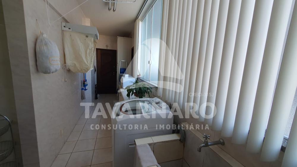 Comprar Apartamento / Padrão em Ponta Grossa R$ 400.000,00 - Foto 6