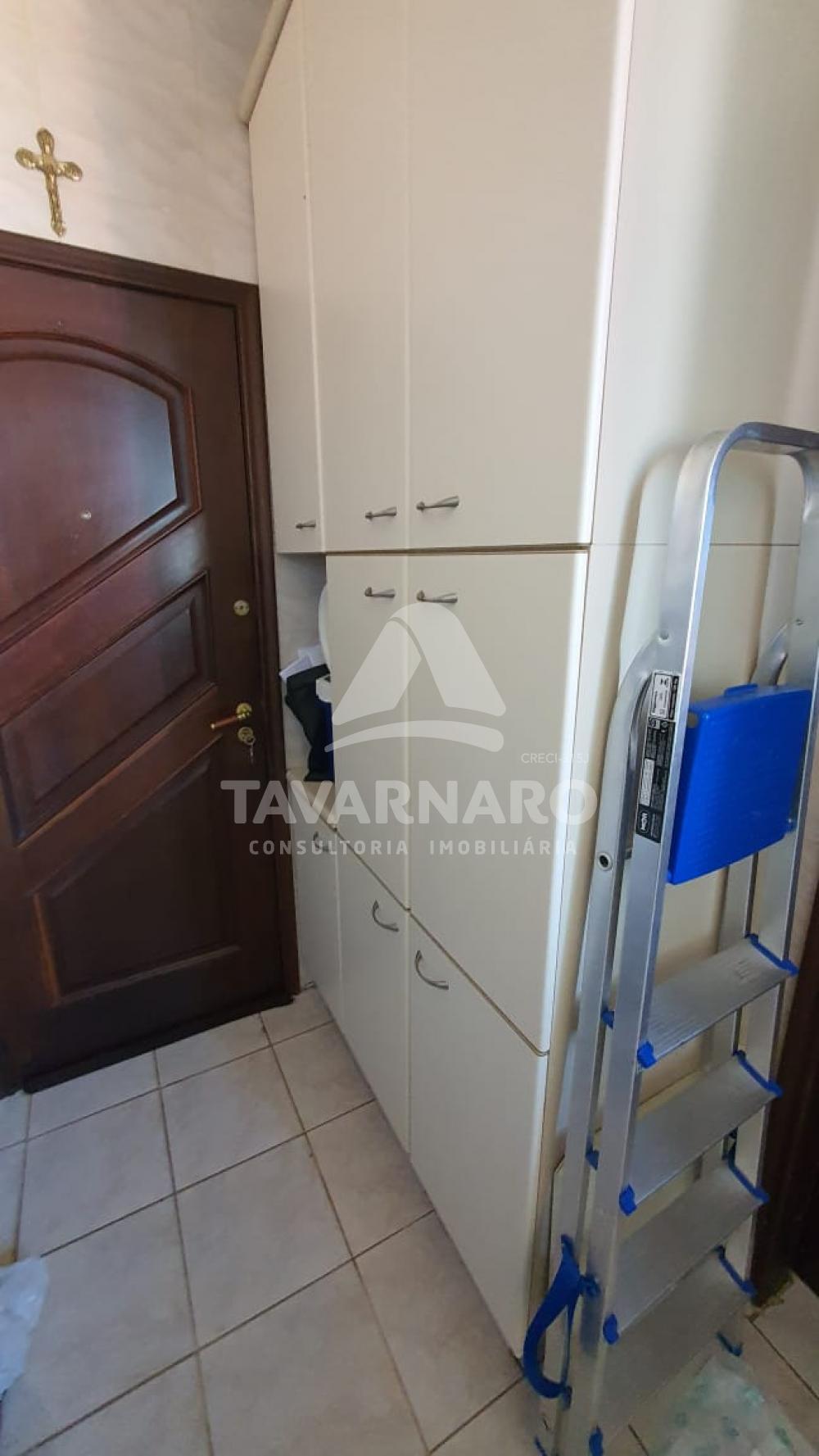 Comprar Apartamento / Padrão em Ponta Grossa R$ 400.000,00 - Foto 8