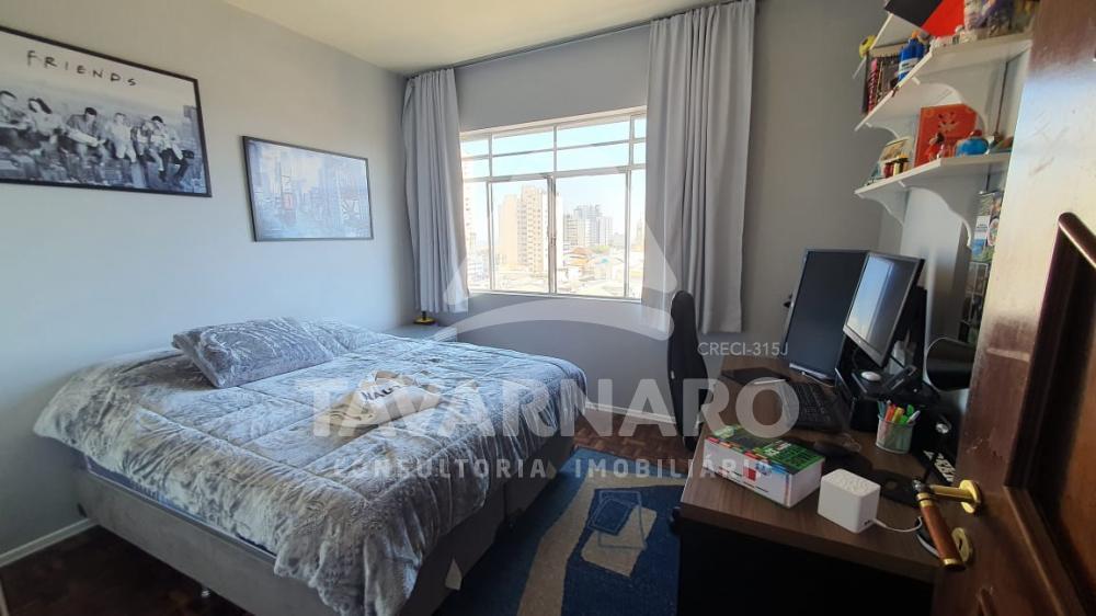 Comprar Apartamento / Padrão em Ponta Grossa R$ 400.000,00 - Foto 10