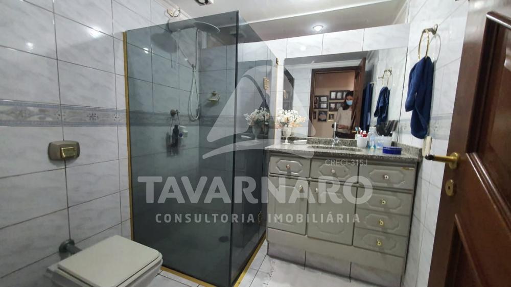 Comprar Apartamento / Padrão em Ponta Grossa R$ 400.000,00 - Foto 13