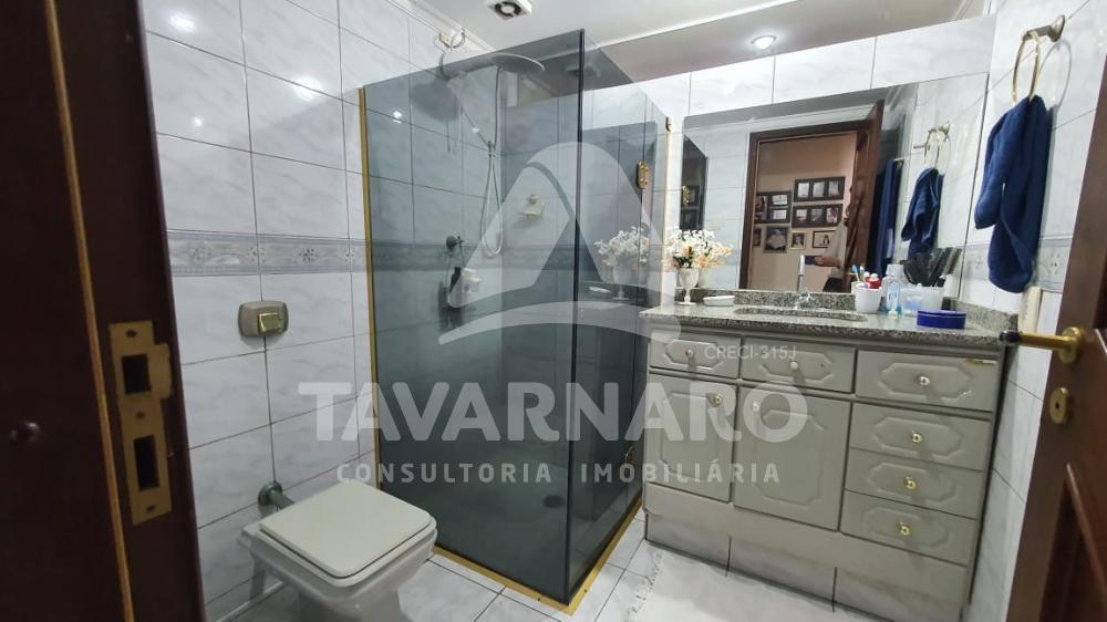 Comprar Apartamento / Padrão em Ponta Grossa R$ 400.000,00 - Foto 14