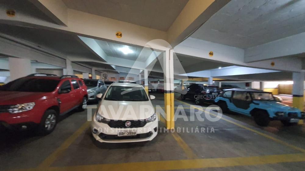 Comprar Apartamento / Padrão em Ponta Grossa R$ 400.000,00 - Foto 16