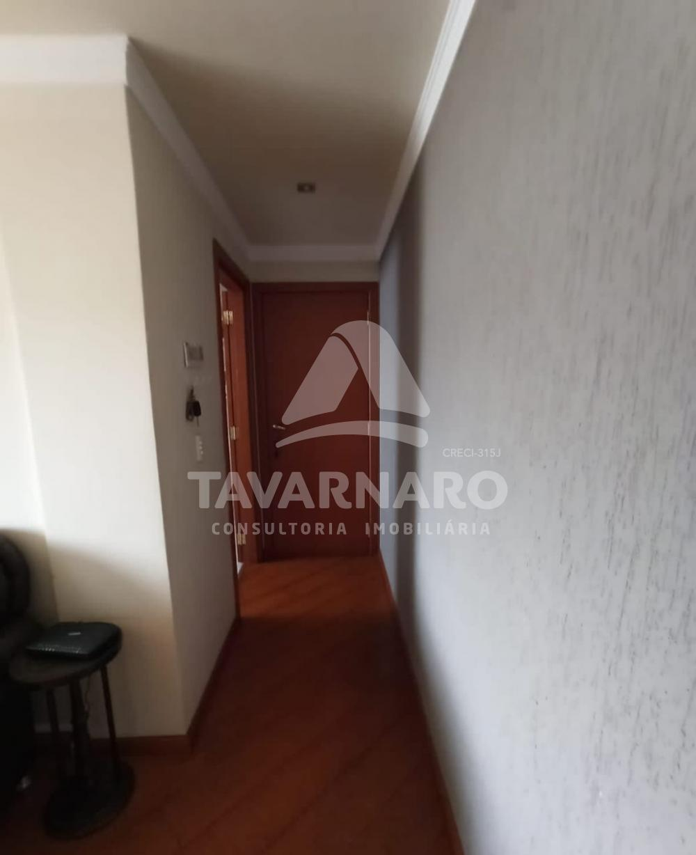 Comprar Apartamento / Padrão em Ponta Grossa R$ 270.000,00 - Foto 5