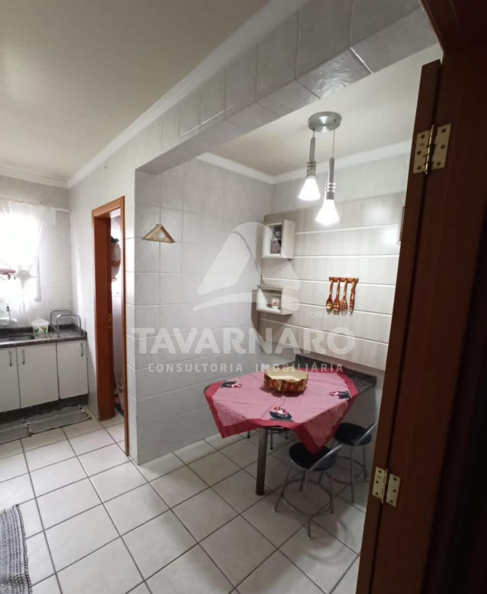 Comprar Apartamento / Padrão em Ponta Grossa R$ 270.000,00 - Foto 7