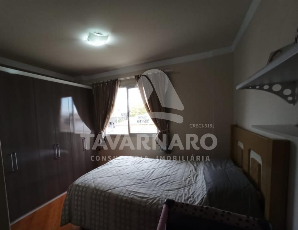 Comprar Apartamento / Padrão em Ponta Grossa R$ 270.000,00 - Foto 11