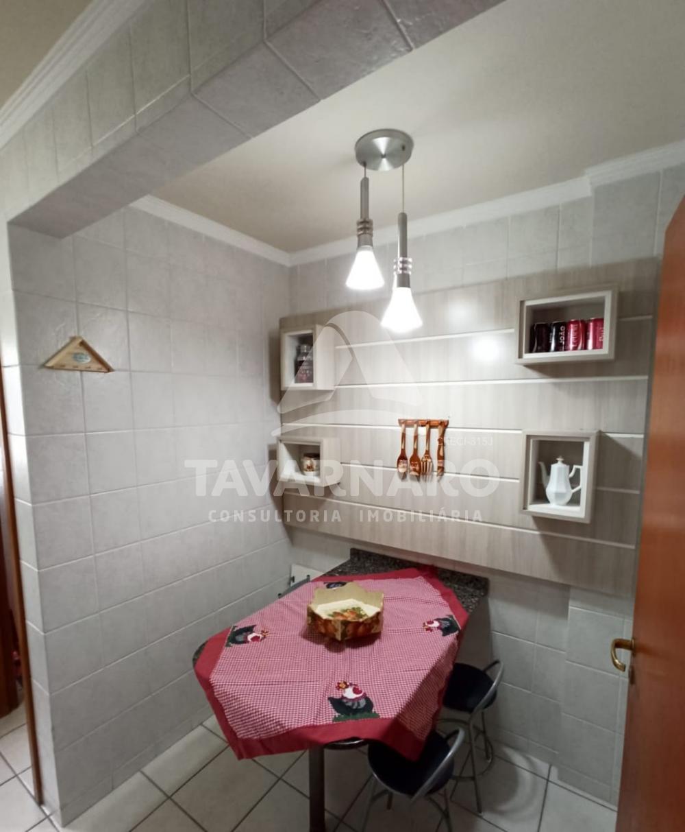 Comprar Apartamento / Padrão em Ponta Grossa R$ 270.000,00 - Foto 16