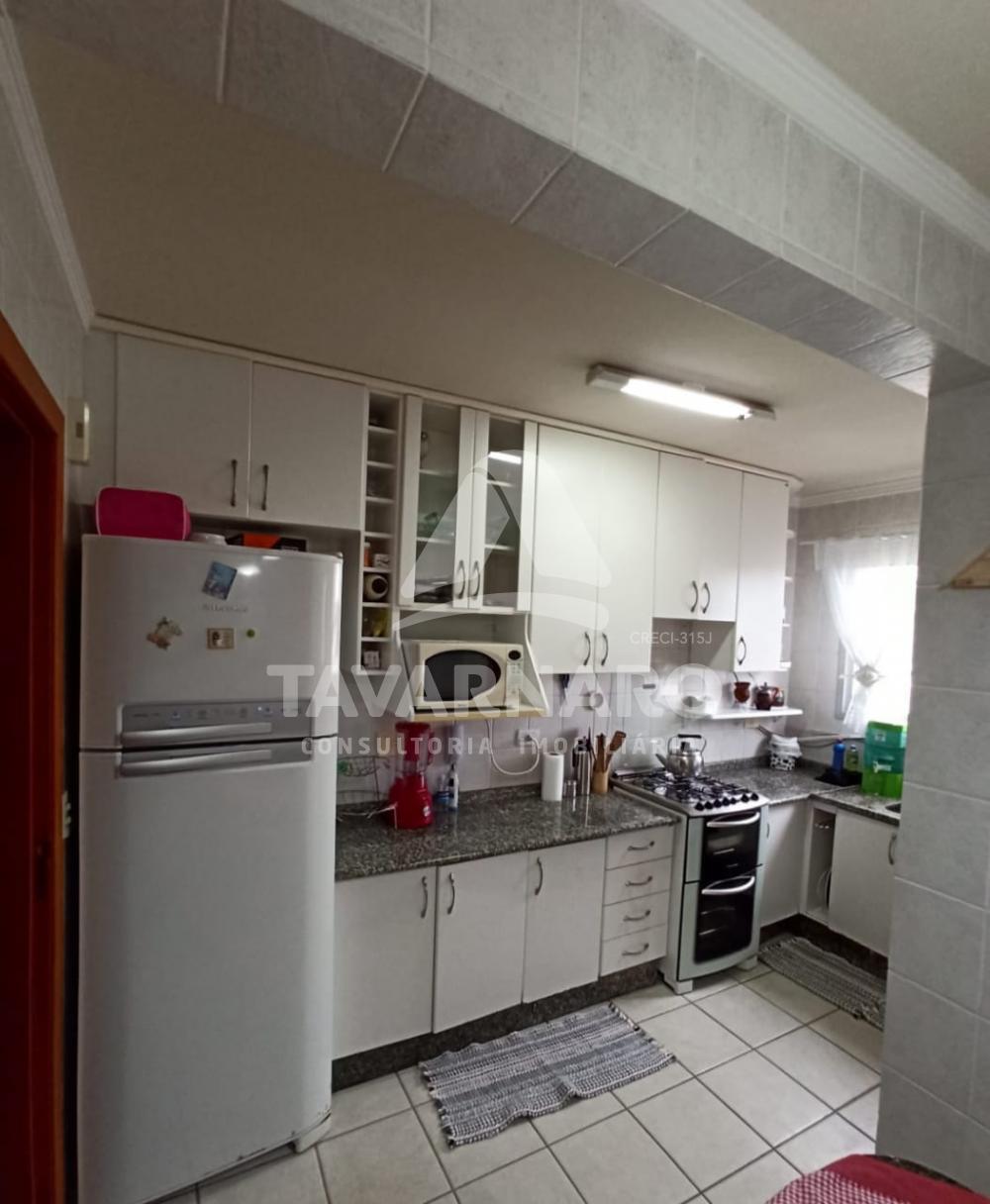 Comprar Apartamento / Padrão em Ponta Grossa R$ 270.000,00 - Foto 18