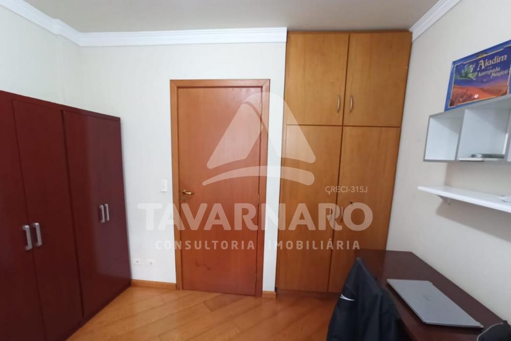Comprar Apartamento / Padrão em Ponta Grossa R$ 270.000,00 - Foto 20