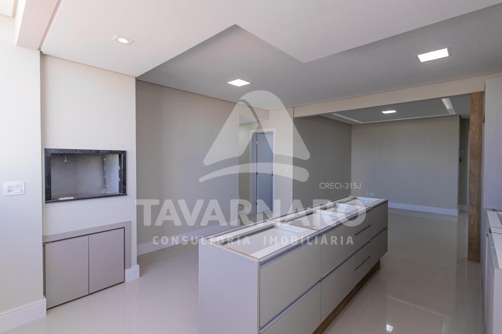 Comprar Apartamento / Padrão em Ponta Grossa R$ 590.000,00 - Foto 4