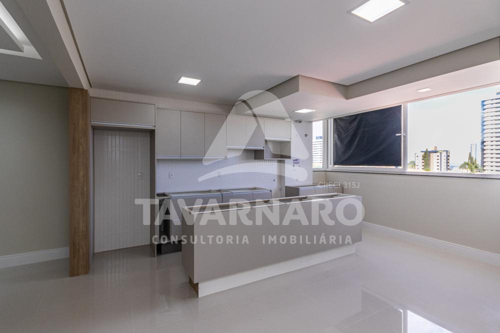 Comprar Apartamento / Padrão em Ponta Grossa R$ 590.000,00 - Foto 1
