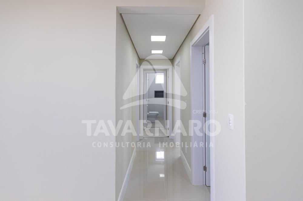 Comprar Apartamento / Padrão em Ponta Grossa R$ 590.000,00 - Foto 8