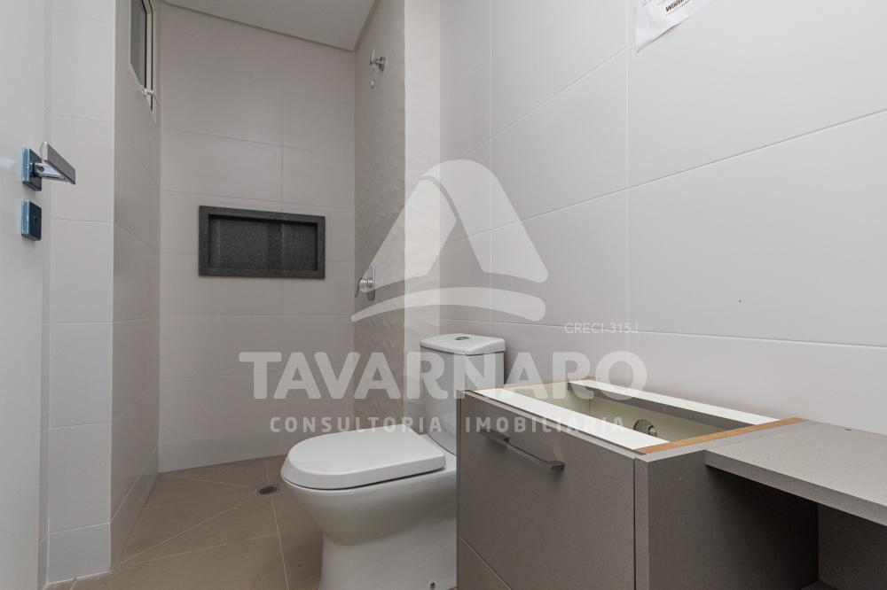 Comprar Apartamento / Padrão em Ponta Grossa R$ 590.000,00 - Foto 9