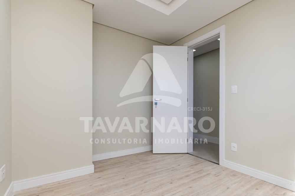 Comprar Apartamento / Padrão em Ponta Grossa R$ 590.000,00 - Foto 11