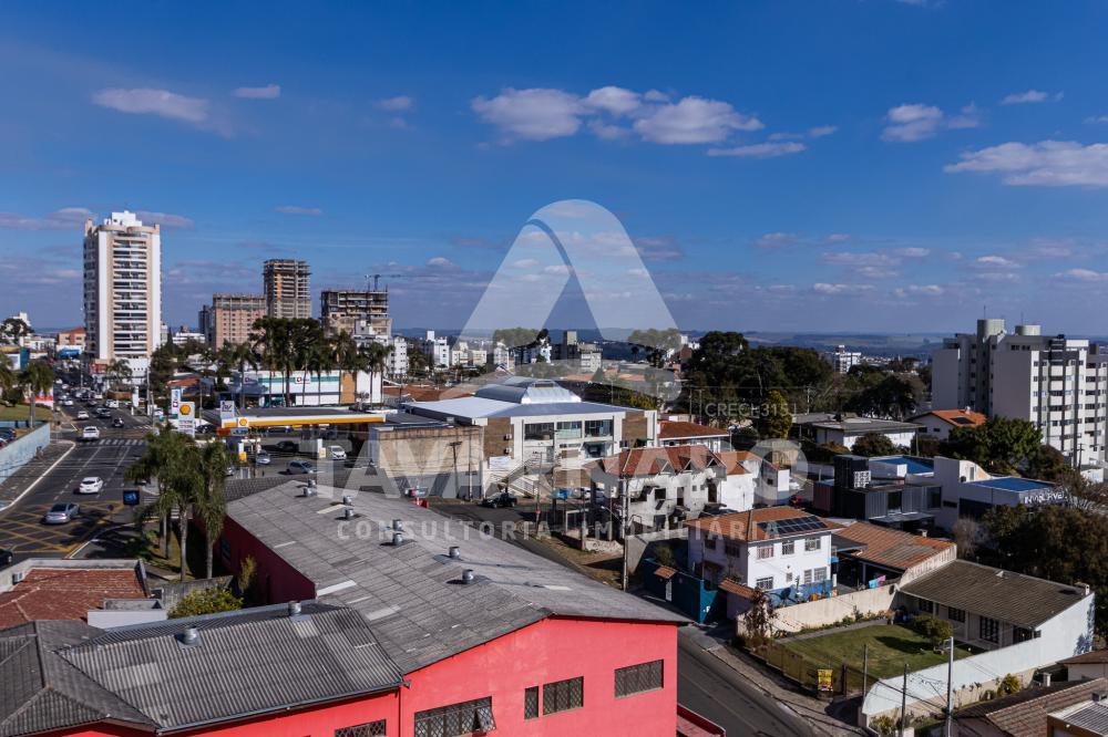 Comprar Apartamento / Padrão em Ponta Grossa R$ 590.000,00 - Foto 15