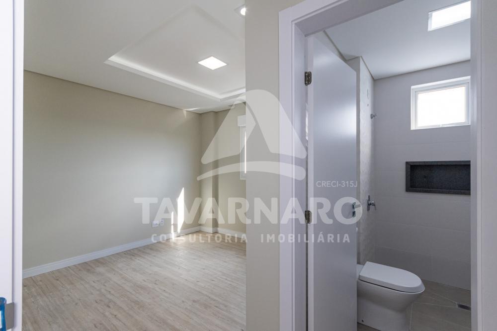 Comprar Apartamento / Padrão em Ponta Grossa R$ 590.000,00 - Foto 16