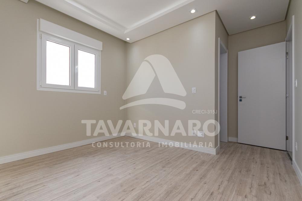 Comprar Apartamento / Padrão em Ponta Grossa R$ 590.000,00 - Foto 17