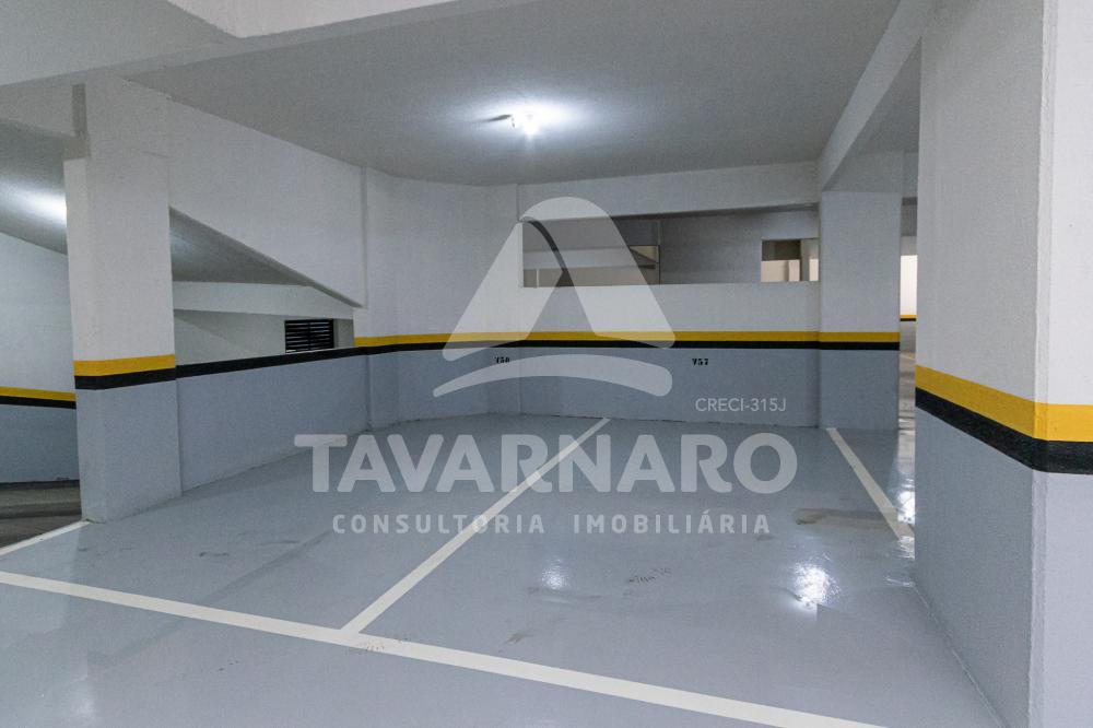 Comprar Apartamento / Padrão em Ponta Grossa R$ 590.000,00 - Foto 21