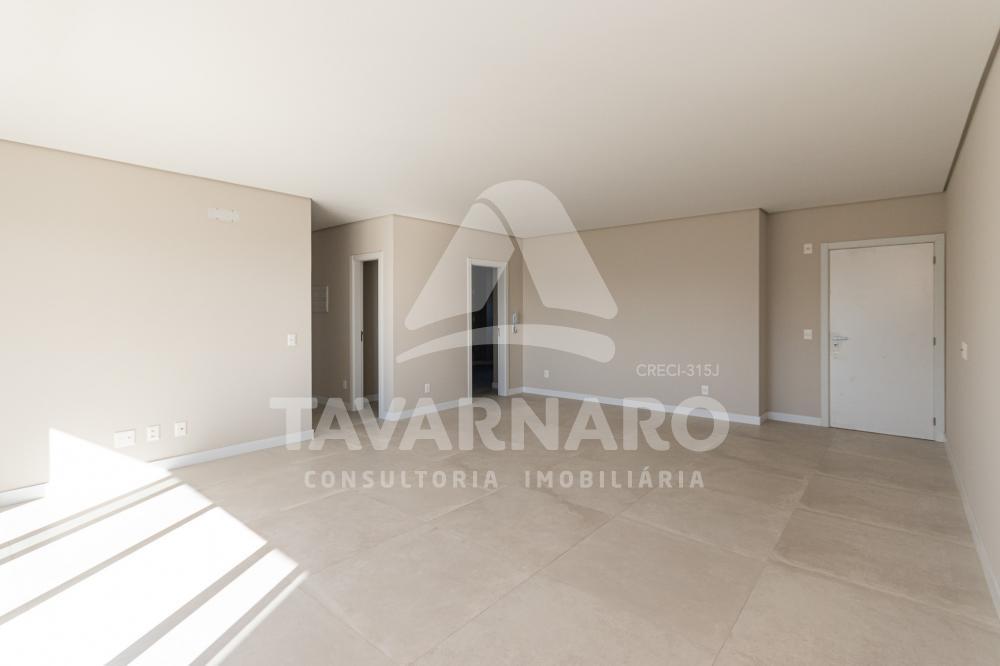 Comprar Apartamento / Padrão em Ponta Grossa R$ 1.200.000,00 - Foto 3
