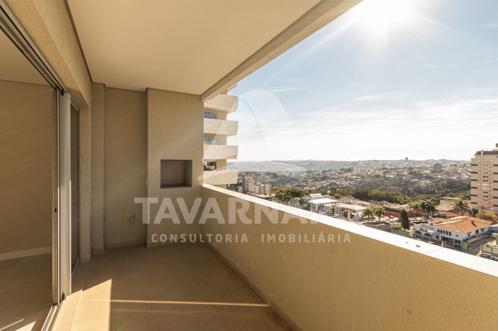 Comprar Apartamento / Padrão em Ponta Grossa R$ 1.200.000,00 - Foto 5
