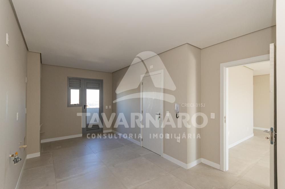 Comprar Apartamento / Padrão em Ponta Grossa R$ 1.200.000,00 - Foto 8