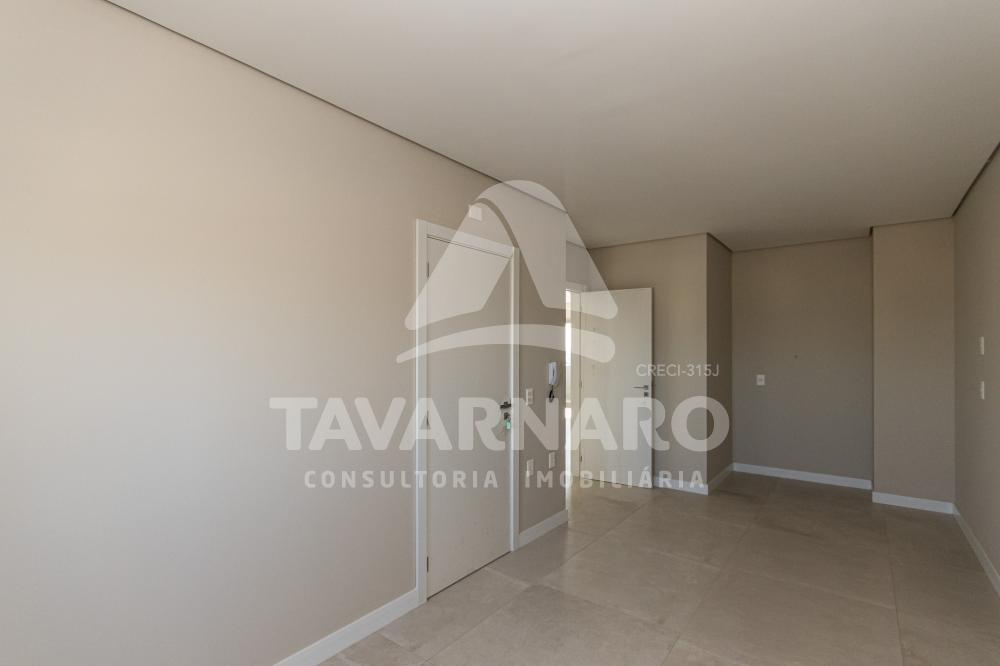 Comprar Apartamento / Padrão em Ponta Grossa R$ 1.200.000,00 - Foto 9