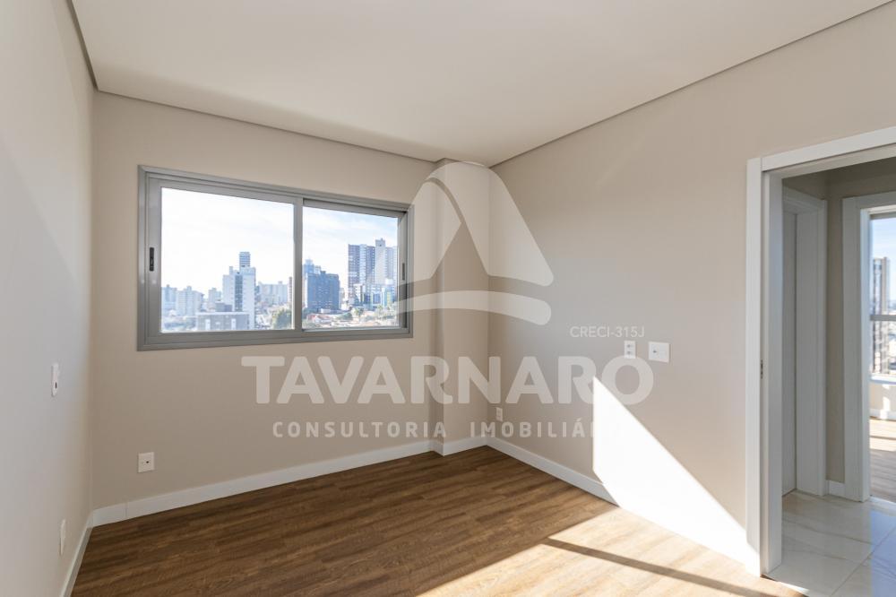 Comprar Apartamento / Padrão em Ponta Grossa R$ 1.200.000,00 - Foto 13
