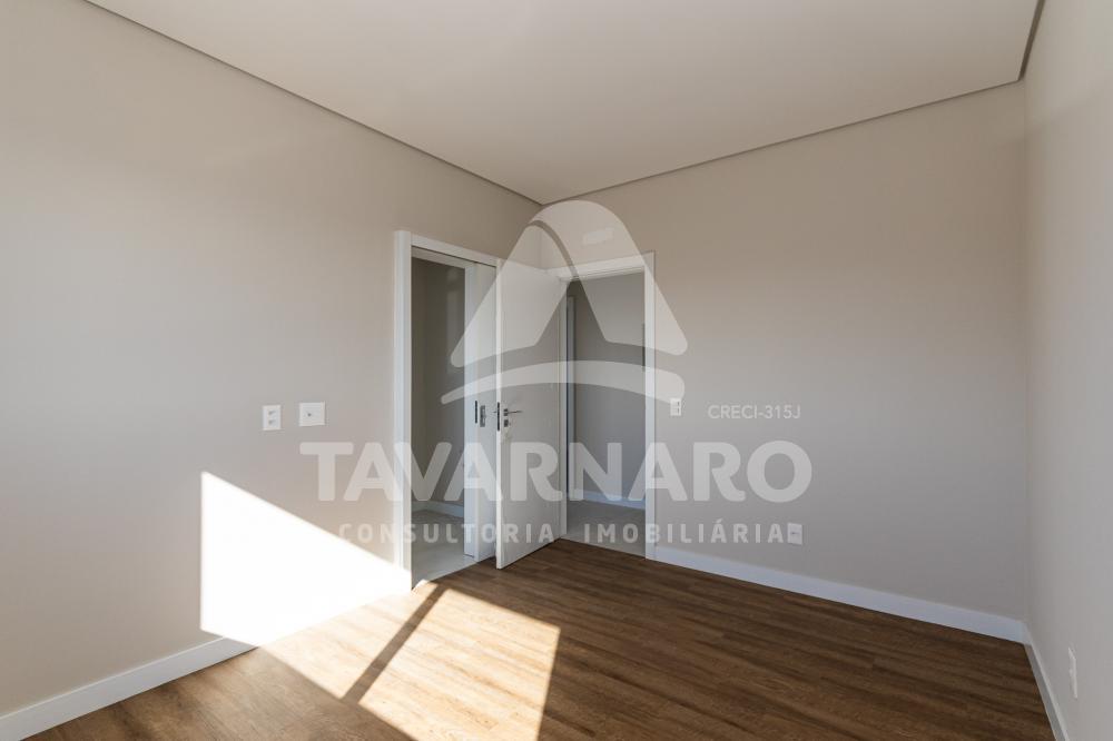 Comprar Apartamento / Padrão em Ponta Grossa R$ 1.200.000,00 - Foto 14