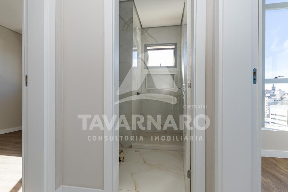 Comprar Apartamento / Padrão em Ponta Grossa R$ 1.200.000,00 - Foto 15