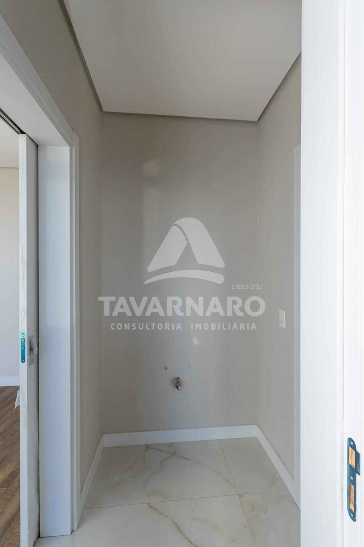 Comprar Apartamento / Padrão em Ponta Grossa R$ 1.200.000,00 - Foto 17