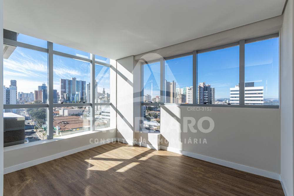 Comprar Apartamento / Padrão em Ponta Grossa R$ 1.200.000,00 - Foto 18