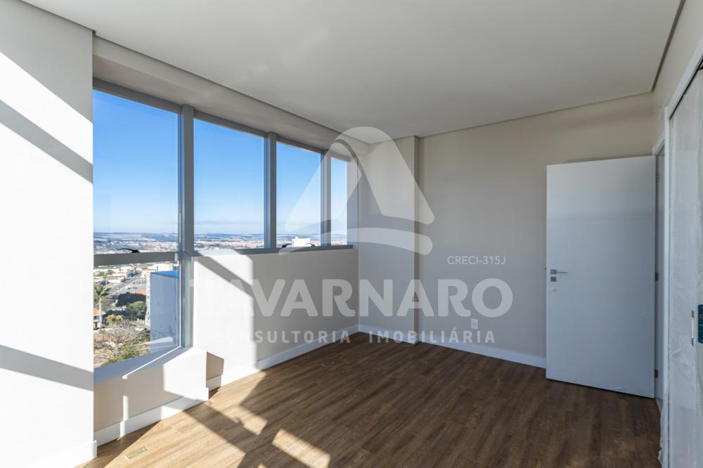 Comprar Apartamento / Padrão em Ponta Grossa R$ 1.200.000,00 - Foto 19