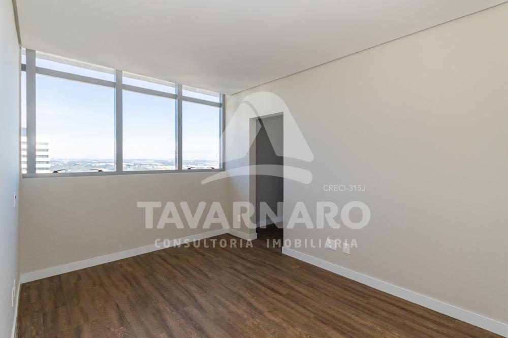 Comprar Apartamento / Padrão em Ponta Grossa R$ 1.200.000,00 - Foto 20