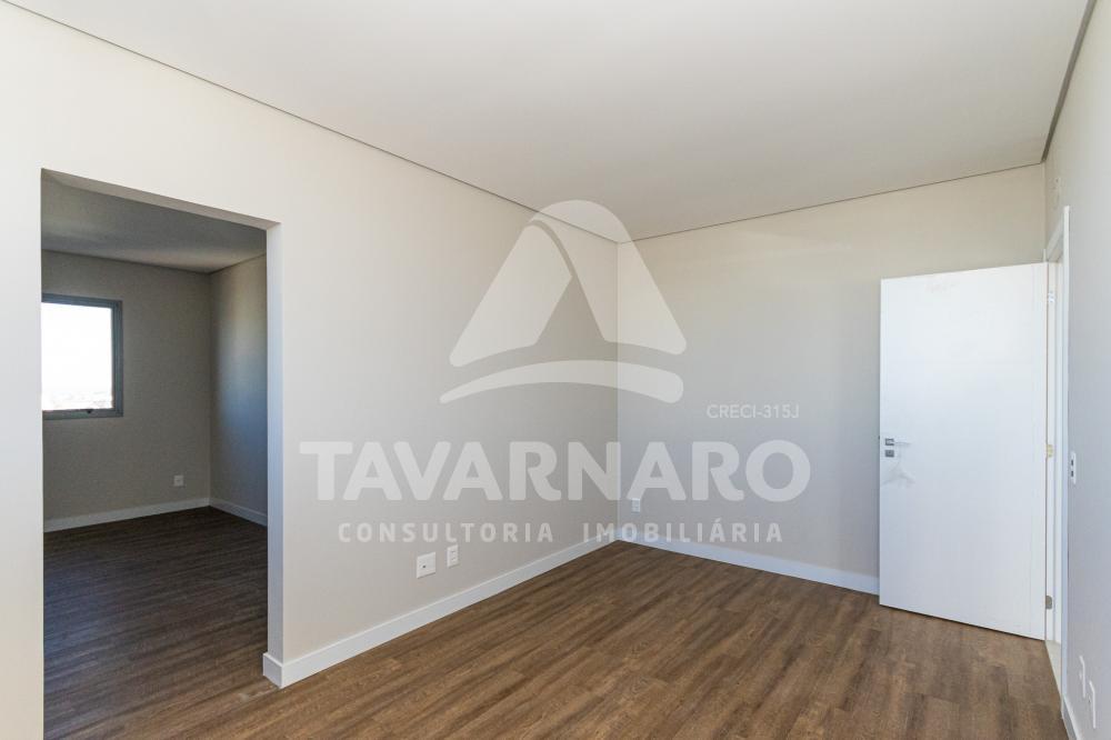 Comprar Apartamento / Padrão em Ponta Grossa R$ 1.200.000,00 - Foto 21
