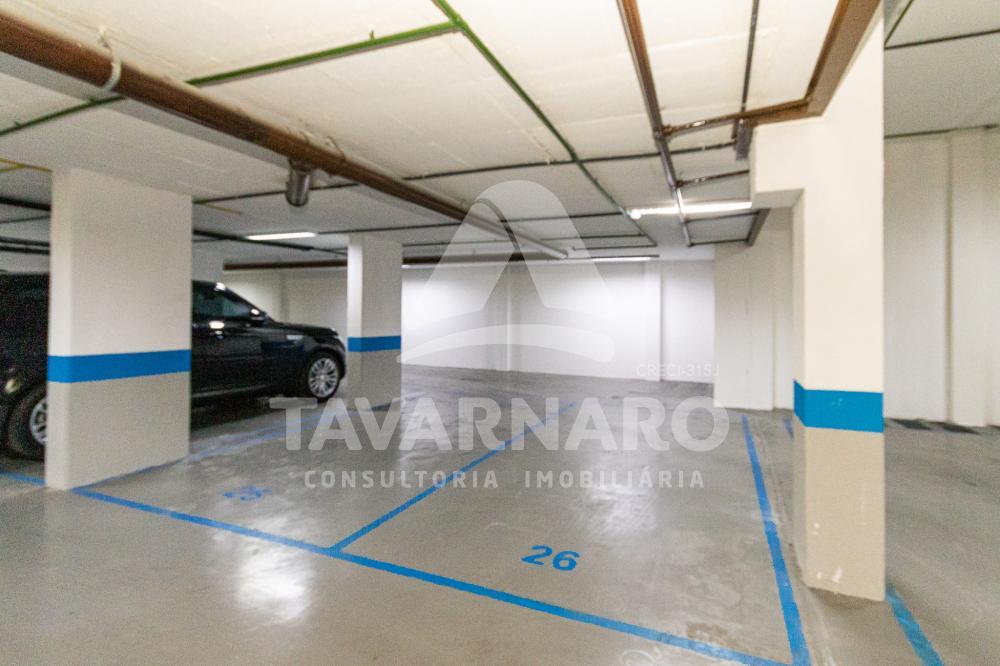 Comprar Apartamento / Padrão em Ponta Grossa R$ 1.200.000,00 - Foto 24
