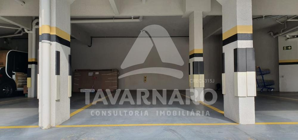 Comprar Apartamento / Padrão em Ponta Grossa R$ 645.000,00 - Foto 25