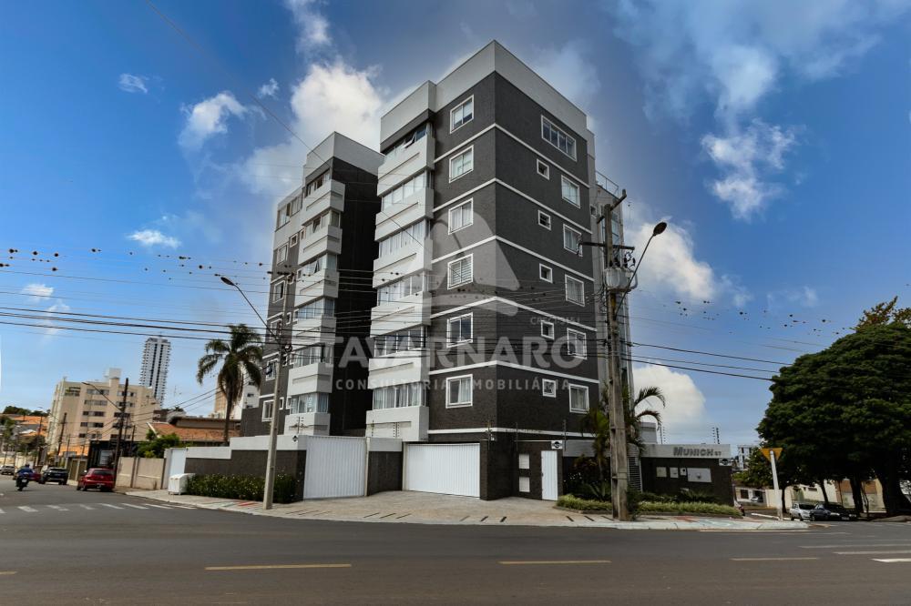 Comprar Apartamento / Padrão em Ponta Grossa R$ 645.000,00 - Foto 1