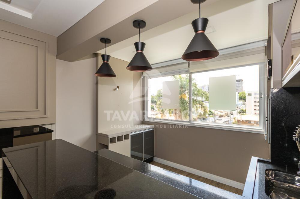Comprar Apartamento / Padrão em Ponta Grossa R$ 645.000,00 - Foto 8