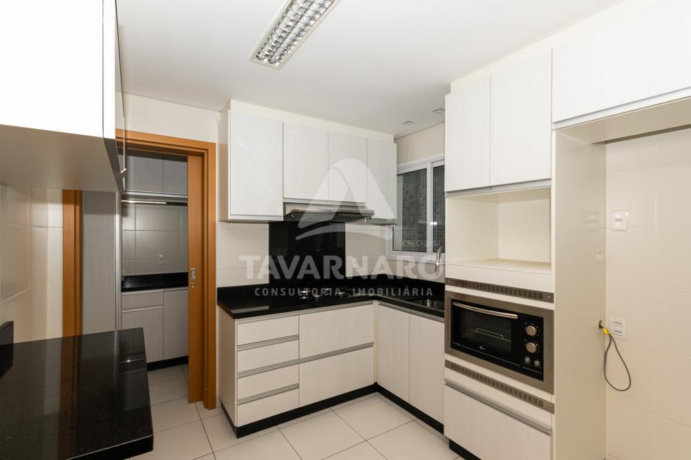 Comprar Apartamento / Padrão em Ponta Grossa R$ 645.000,00 - Foto 10