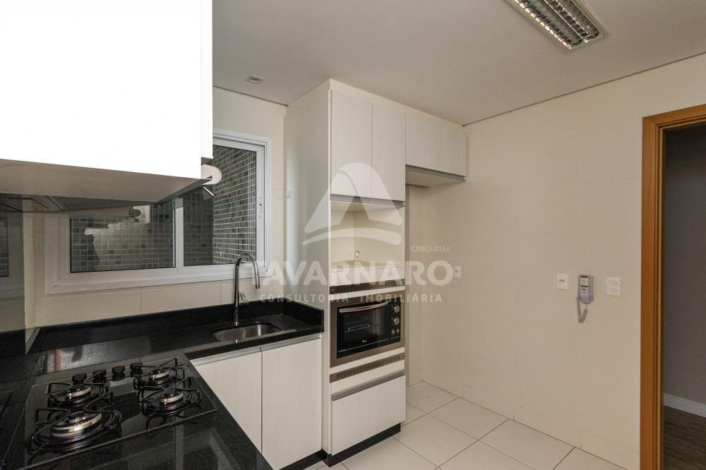 Comprar Apartamento / Padrão em Ponta Grossa R$ 645.000,00 - Foto 11