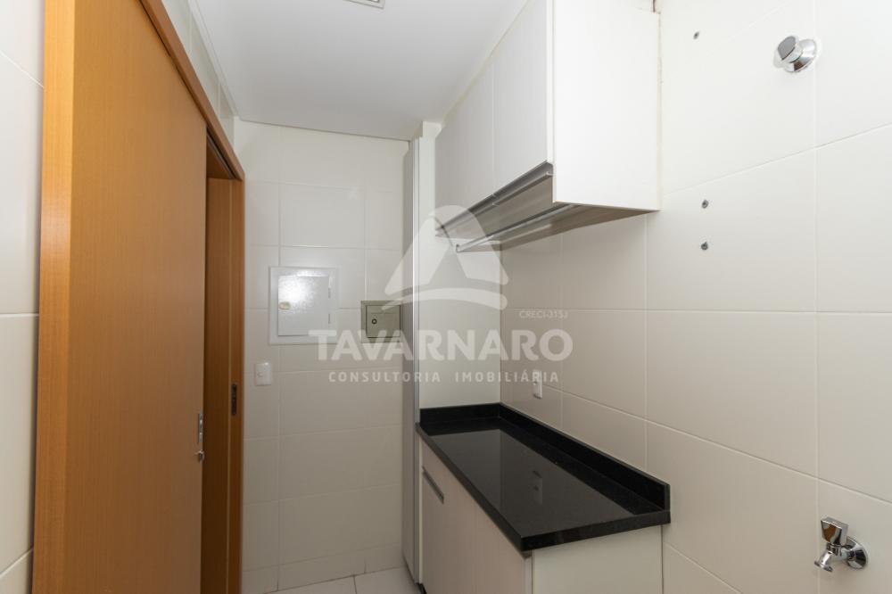 Comprar Apartamento / Padrão em Ponta Grossa R$ 645.000,00 - Foto 13