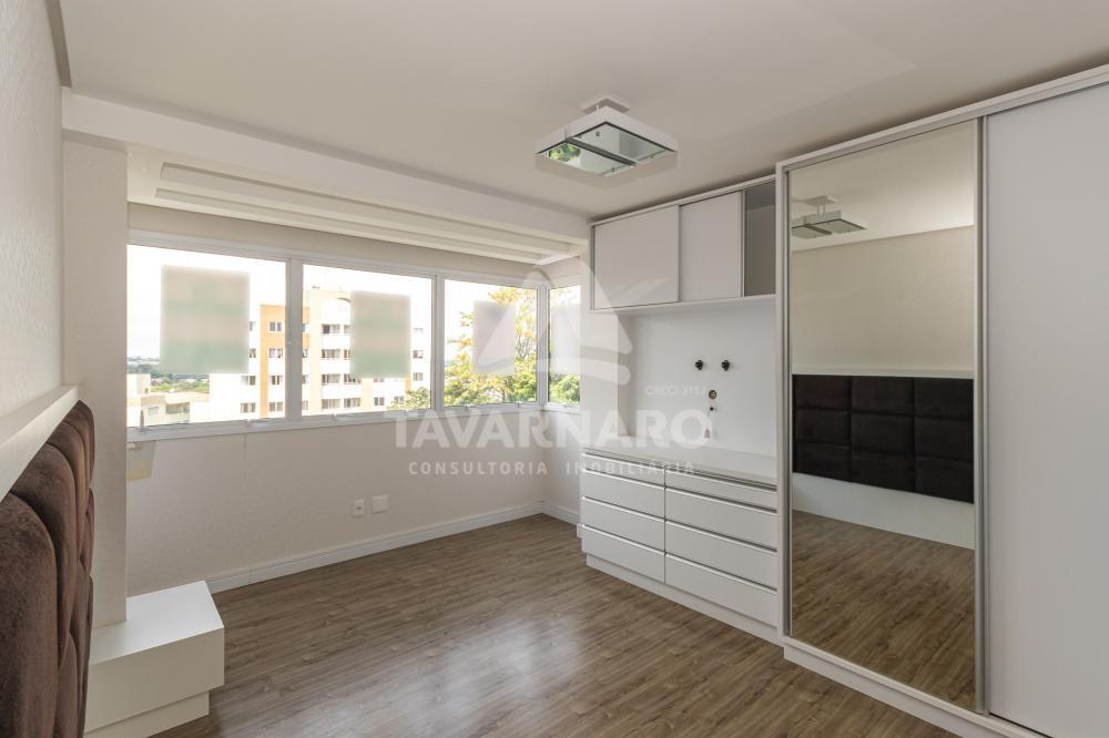 Comprar Apartamento / Padrão em Ponta Grossa R$ 645.000,00 - Foto 14