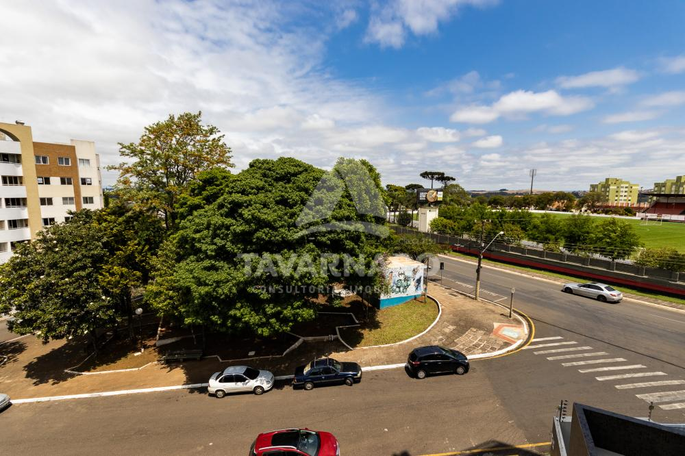 Comprar Apartamento / Padrão em Ponta Grossa R$ 645.000,00 - Foto 16