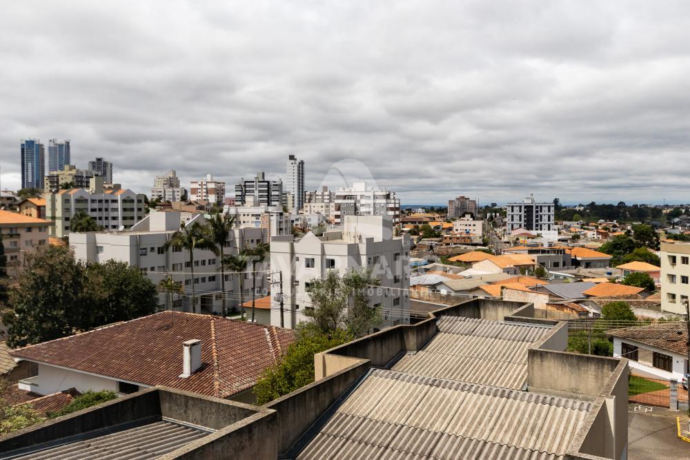 Comprar Apartamento / Padrão em Ponta Grossa R$ 645.000,00 - Foto 17