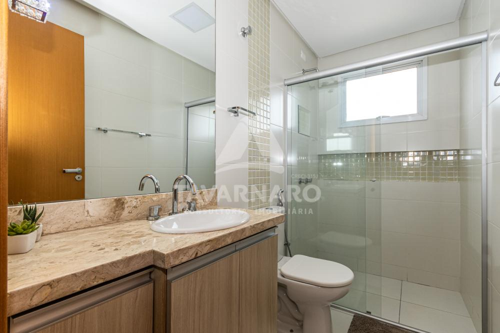 Comprar Apartamento / Padrão em Ponta Grossa R$ 645.000,00 - Foto 18