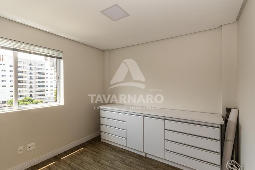 Comprar Apartamento / Padrão em Ponta Grossa R$ 645.000,00 - Foto 19