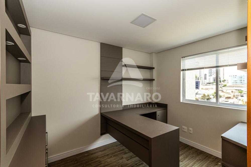 Comprar Apartamento / Padrão em Ponta Grossa R$ 645.000,00 - Foto 22