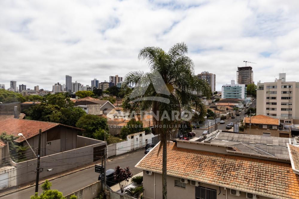 Comprar Apartamento / Padrão em Ponta Grossa R$ 645.000,00 - Foto 9