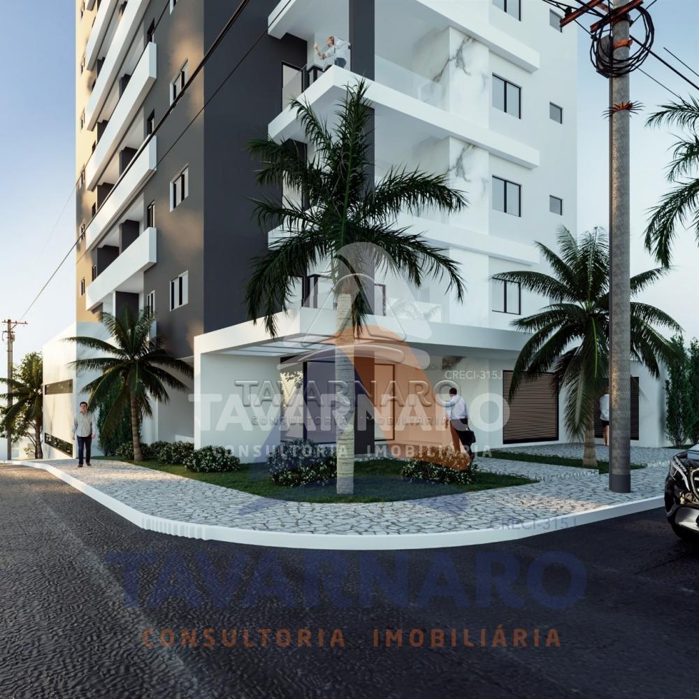 Comprar Apartamento / Padrão em Ponta Grossa R$ 730.000,00 - Foto 3