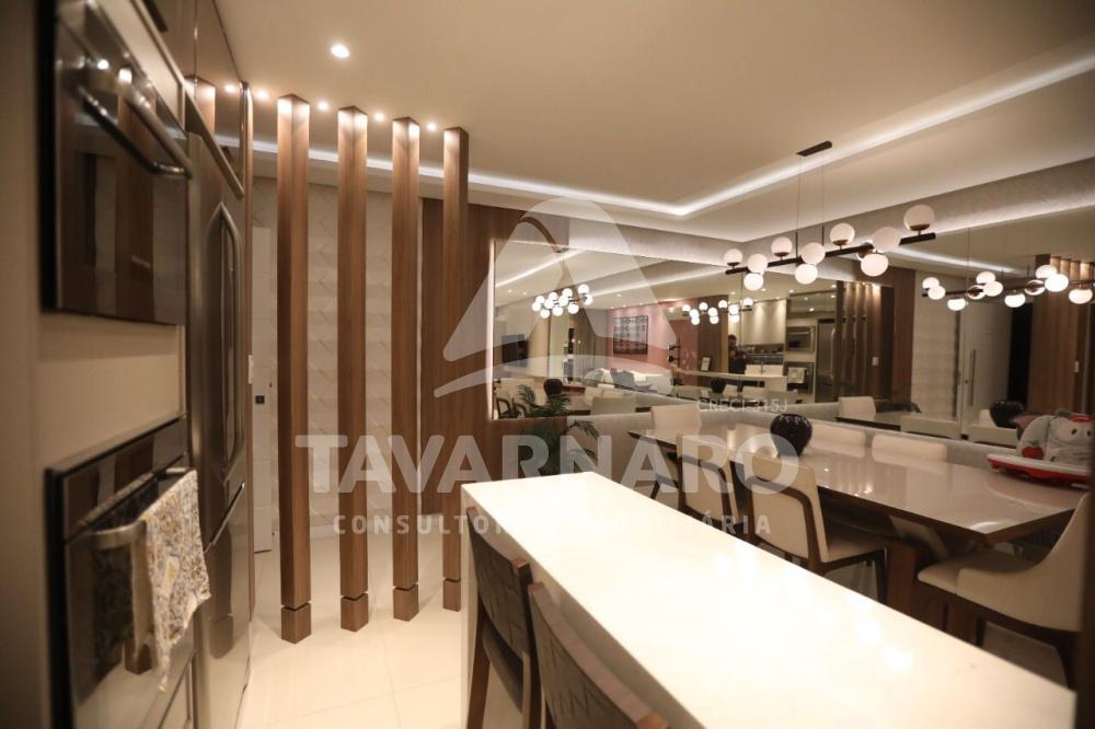 Comprar Apartamento / Padrão em Ponta Grossa R$ 850.000,00 - Foto 4